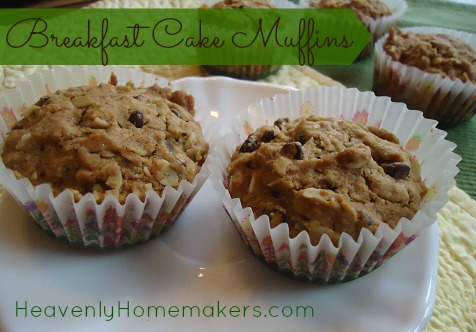 breakfast_cake_muffins