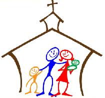 church_on_time