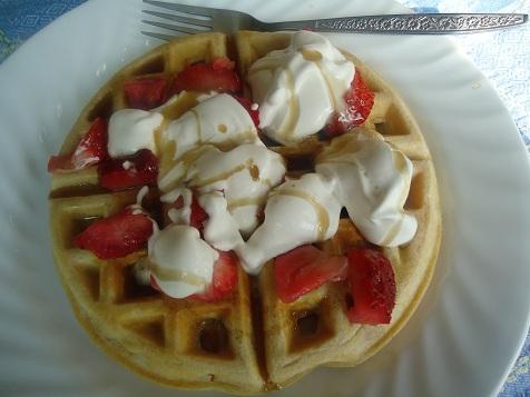 belgiun_waffles