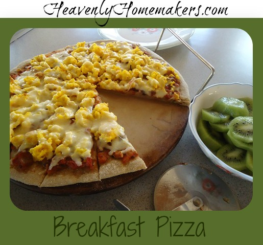 breakfast_pizza_1