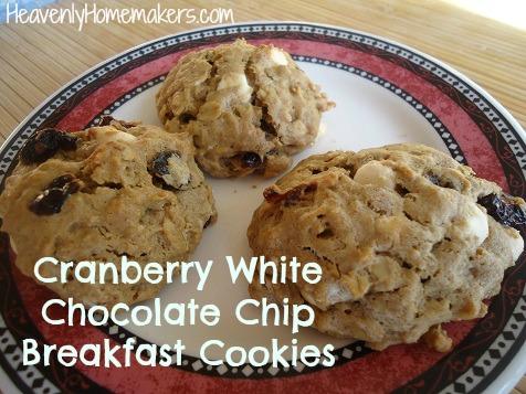 cranberry_cookies_1