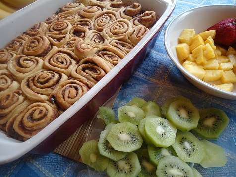 danish_cinnamon_snails