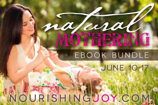 natural_mothering_bundle