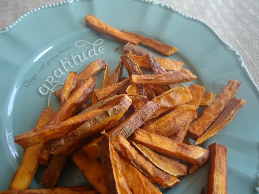 sweet_potato_fries_2