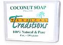 tt_soap_2