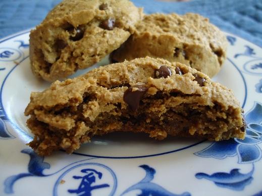 flourless_cookie_1