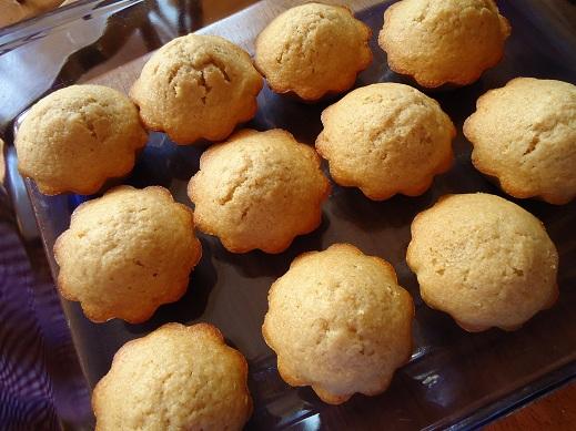 strawberry_shortcake_muffins_1