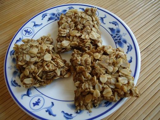 caramel_oatmeal_bars