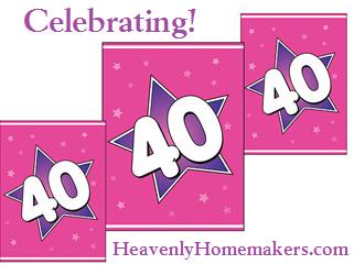 celebrating_40