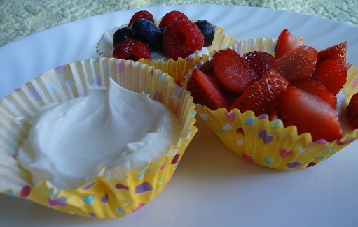 cheesecake_cups_2