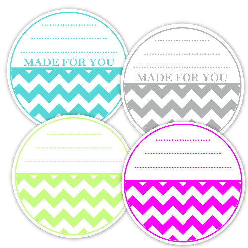 HHM-Chevron-Labels-printable-preview1