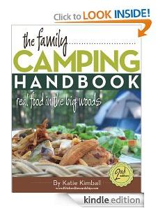 camping_handbook