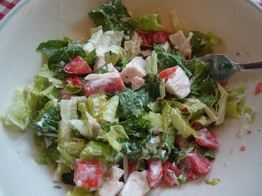 chef_salad (1)