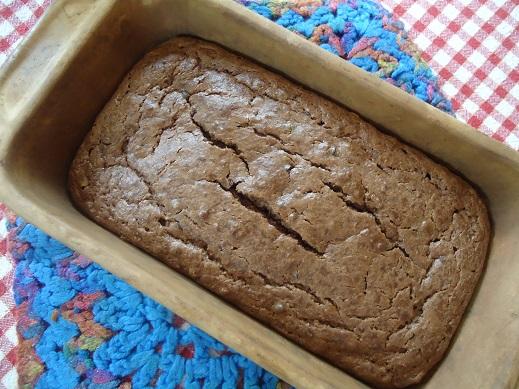 chocolate_bread_1
