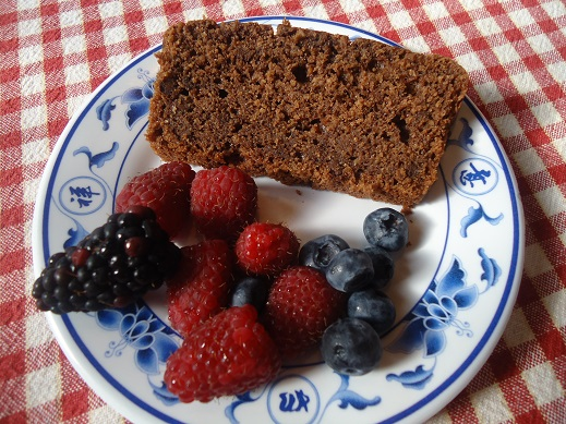 chocolate_bread_2
