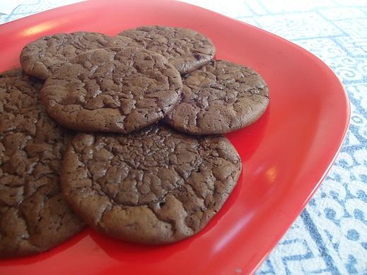 flourless_fudge_cookies_3
