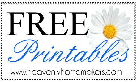 freeprintables2