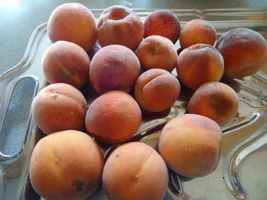 freezing_peaches_1