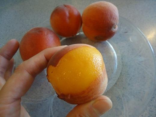 freezing_peaches_2