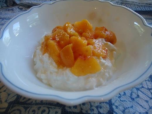 freezing_peaches_4