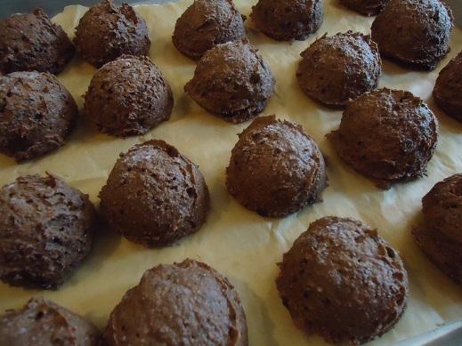 frozen_muffins_2