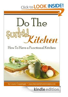 funky_kitchen_amazon