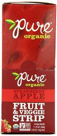 pure_organic