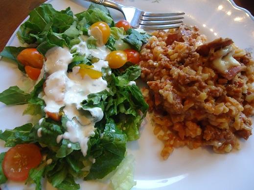 salad_makings_2