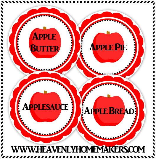 AppleStickerprev
