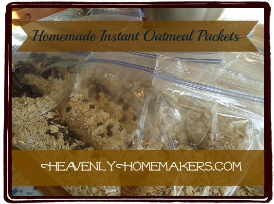 Instant_Oatmeal_Packets