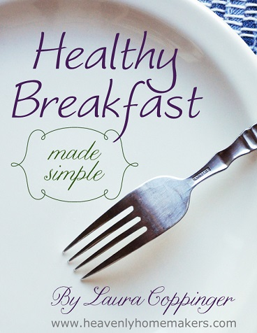 breakfast_e-book cover_sm