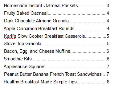healthy_breakfast_contents