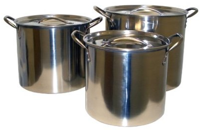 stainess_steel_stockpots