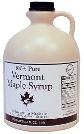 vermont_maple_syrup