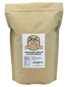 almond flour_2