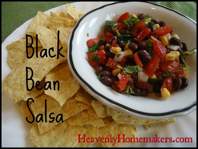black_bean_salsa_2