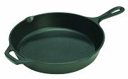 cast iron 1