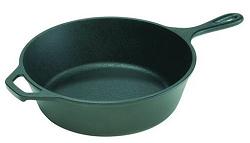 cast iron 3