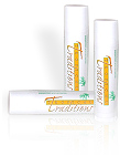tropical traditions lip moisturizers