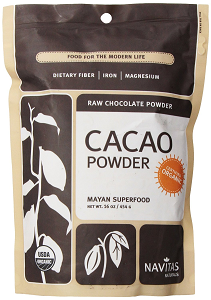 cacao powder 2