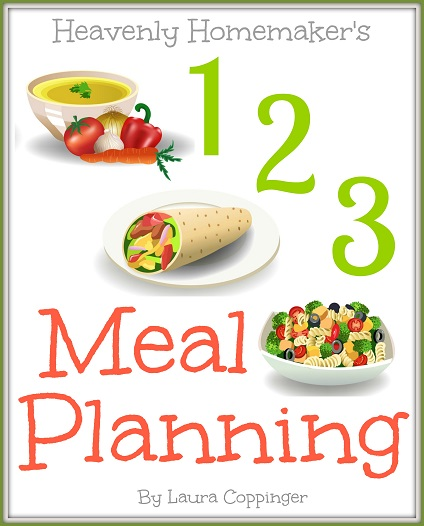 123 Meal Planning Cover sm