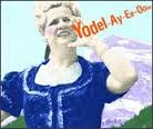yodel 2