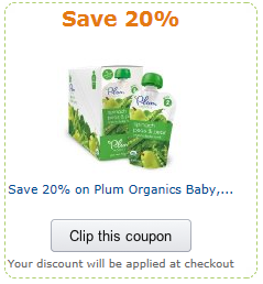 plum coupon