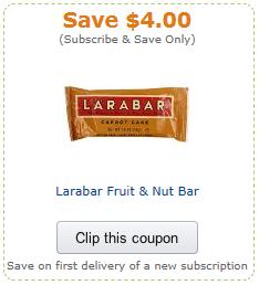 larabar coupon 3