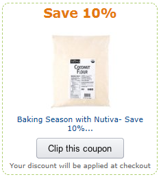 nutiva flour 2