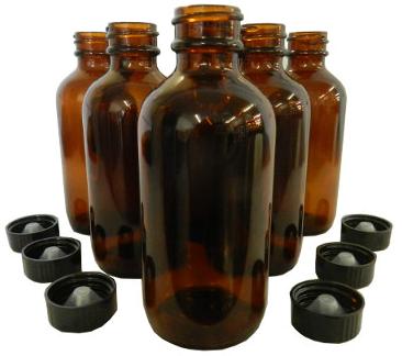 olive nation bottles