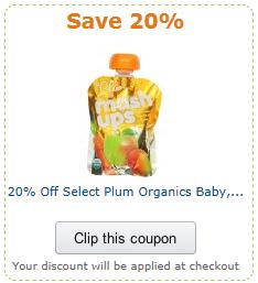 plum coupon 2