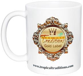 tropical-traditions-coffee-mug-2