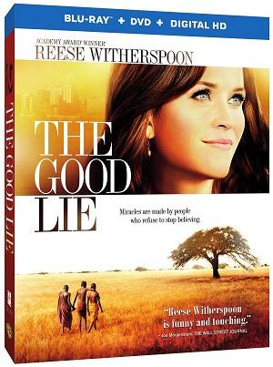 good lie 1