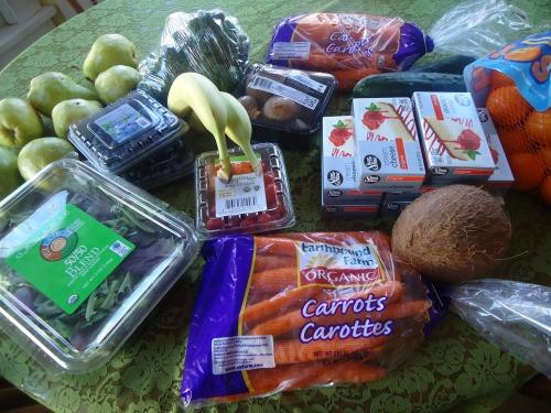 groceries 12-8-14-1